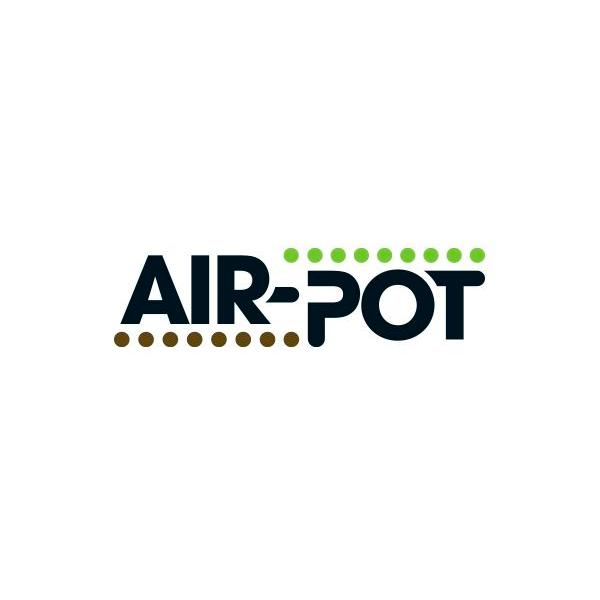 air root