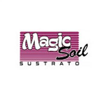 Magic Soil