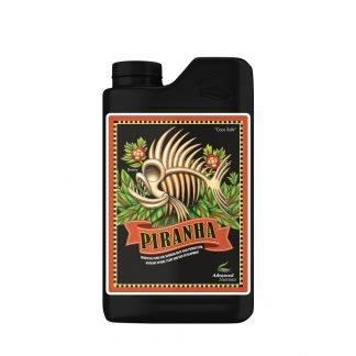 Piraña Advanced Nutrients