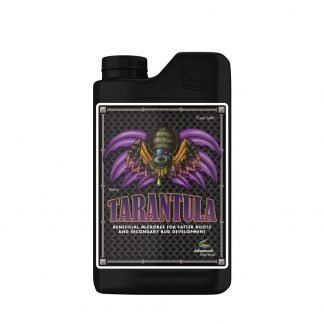 Tarantula Advanced Nutrients