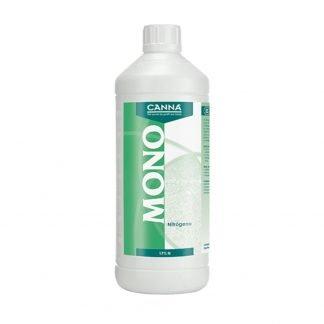 Nitrógeno(N17%) Canna