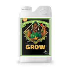 Grow Advanced Nutrients