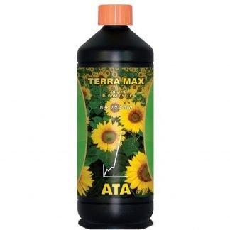 Terra Max Atami
