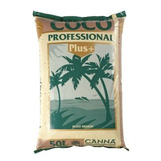 Canna Coco Profesional Plus
