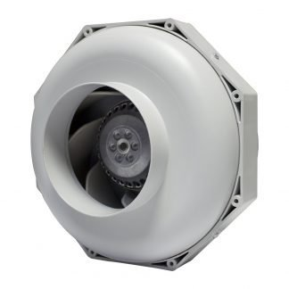 Extractor Rk Can Fan
