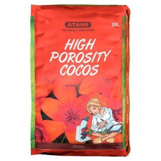 Coco High Porosity Atami