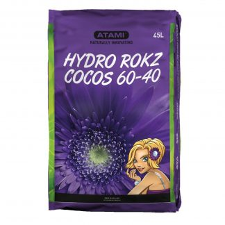 Hidro Rokz Coco Atami