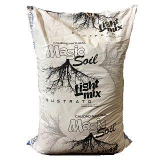 Magic SoilLight Mix