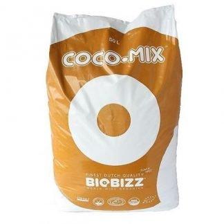 Coco Mix Biobizz