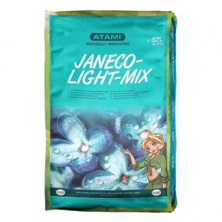 Janeco Light Mix Atami
