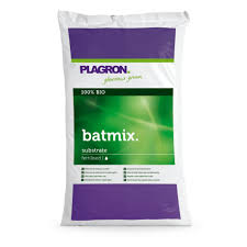 Badmix Plagron