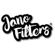 Jano Filter