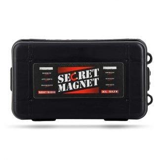 Secret Magnet Caja Ocultacion