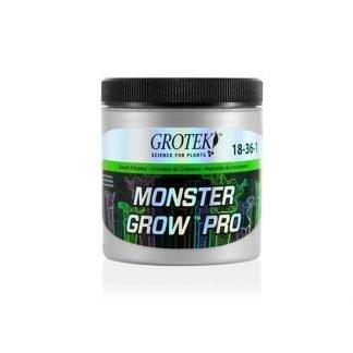 Monster Grow Pro Grotek