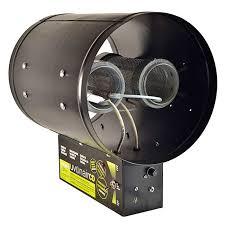Ozonizador Uvonair CD 1000