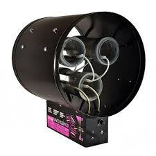 Ozonizador Uvonair CD-1200