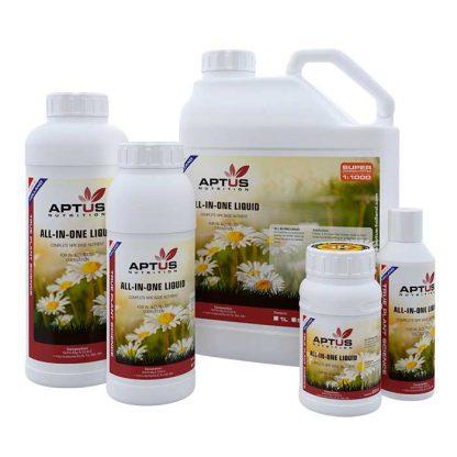 aptus-all-in-one-liquid