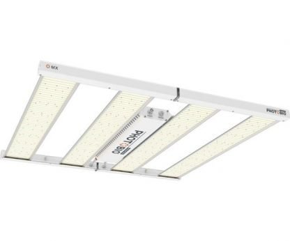PHANTOM LED 680W