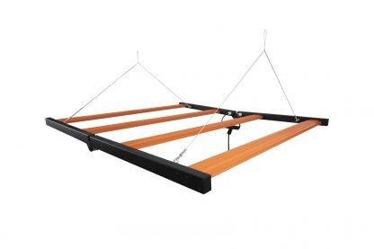 Plank bioled 630w