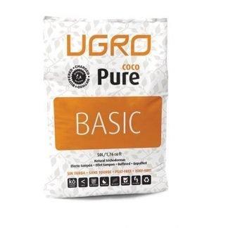 Coco-Ugro-Pure-Basic
